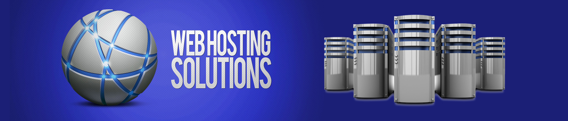 web hosting sydney web design