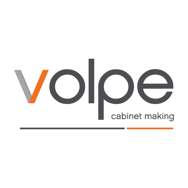 graphic-design-sydney-volpe cabinets