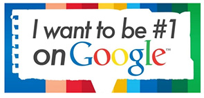 no1 in google sydney web design