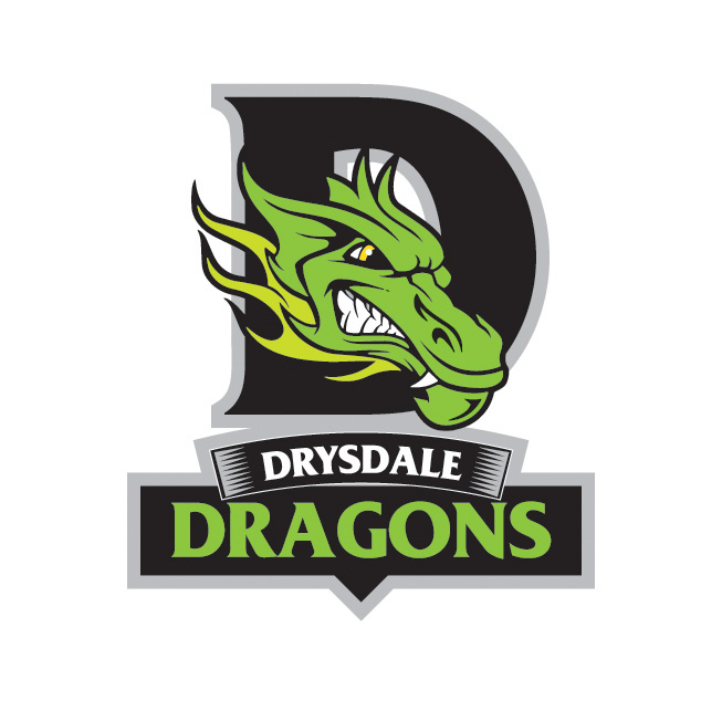 business-logo-design-dragons