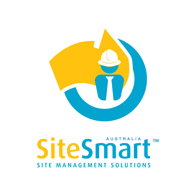 graphic-design-sydney-site smart