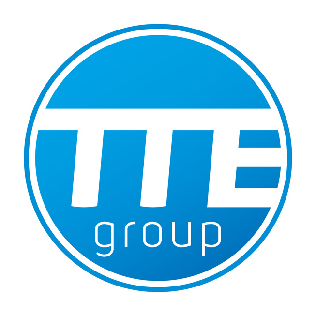 graphic-design-sydney-tte-group