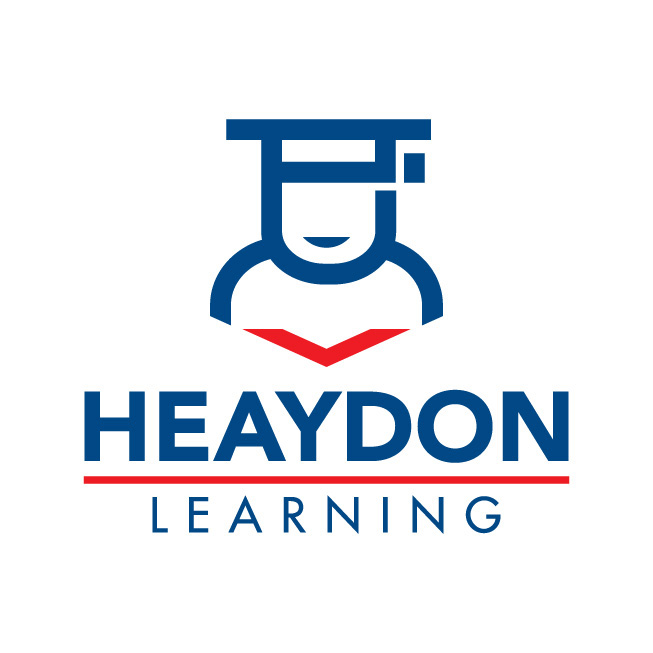 graphic-designers-sydney-heaydon learning