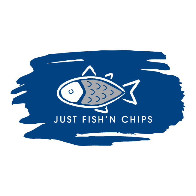 graphic-designers-sydney-just fish