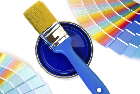 REFLECTIONS PAINTING SERVICES